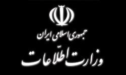 Islamic-Republic-of-Iran