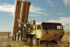 Israel-deployment-site-for-US-missile-shield