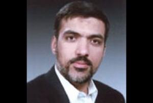 Izzat-al-Rishiq