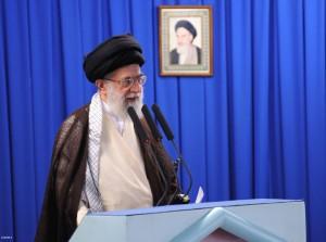 Leader-of-Muslims