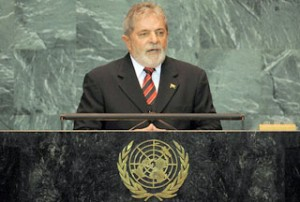Luiz-Inacio-Lula-da-Silva-UN