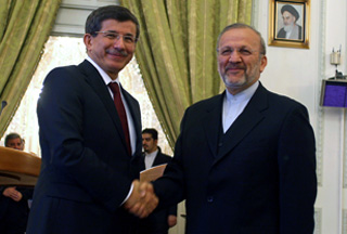 Photo of Iran vows no compromise in nuclear case