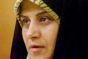 Nasrin-Soltankhah