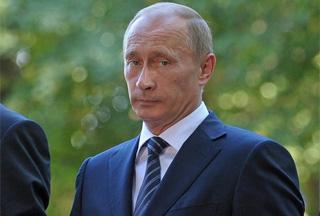 Photo of Putin warns against Iran war