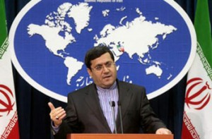 Qashqavi-condemns-attacks