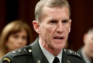 US-Lieutenant-General-Stanley-Mc-Chrystal