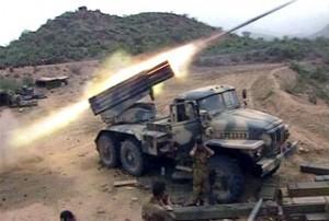 Yemen-against-Islamic-resistance