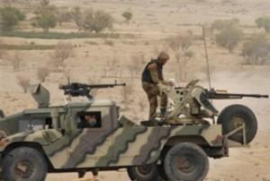 Yemeni-Army
