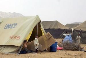 al-Mazraq-refugee-camp