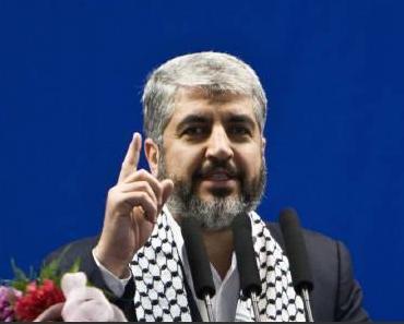 hamas-leader-khaled-meshaal