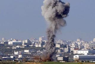 Photo of Israeli missile kills slain Jihad leader's son