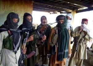 Photo of Taliban Kill Four Pakistani Schoolchildren