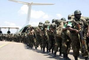 uganda-police-units