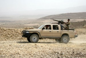 yemen-clashes
