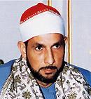 Ahmad-Mohammad-Basiuni