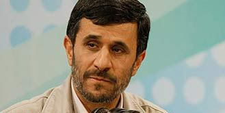 Photo of Ahmadinejad: Pakistan should not waste time finding perpetrators