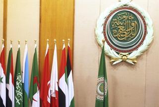 Photo of AL condemns Israeli attack on al-Aqsa Mosque