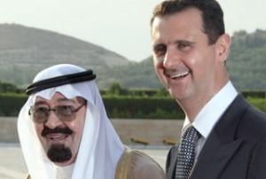 Assad-Abdullah