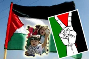 Day-of-Gaza