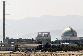 Photo of Kuwait: Israel obstacle to nukes free Mideast