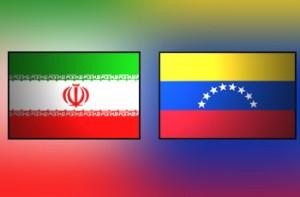IRI-Venezuela