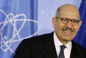 International-Atomic-Energy-Agency-Mohamed-ElBaradei
