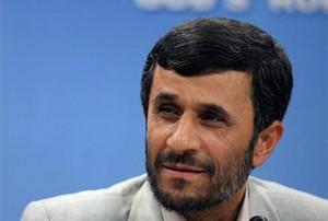 Iranian-President-Mahmoud-Ahmadinejad