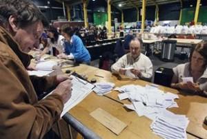Ireland-voters