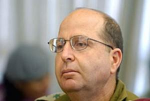 Israeli-vice-Prime-Minister-Moshe-Yaalon