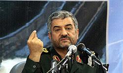 Photo of IRGC Vows to Retaliate against Recent Terrorist Attack in Iran