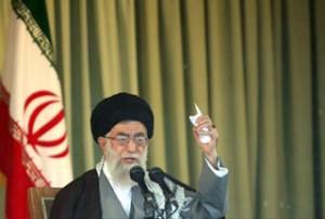 Leader-of-the-Islamic-Revolution-Ayatollah-Seyyed-Ali-Khamenei