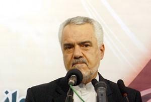 Mohammad-Reza-Rahimi
