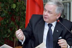 Polish-President-Lech-Kaczynski