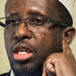 Somali-President-Sheik-Sharif-Sheik-Ahmed