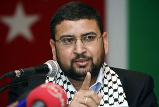 Photo of Hamas member 'tortured to death' in Egypt prison