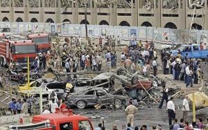 attack-in-iraq