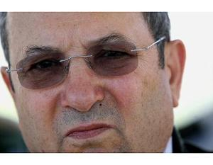 Photo of Barak: We Must do Everything to Stop Iran