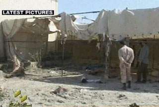 Photo of Pakistan denies involvement in Iran terrorist attack