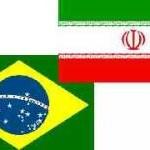 brasil-iran