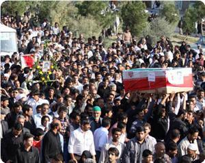 funeral-of-martyrs