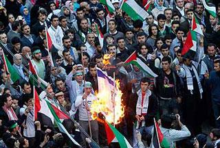 Photo of Turkey condemns Israel's closure of al-Aqsa