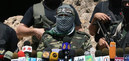 Photo of Hamas can never give up the resistance option