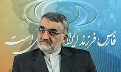 Photo of Iran not to exchange fuel for Tehran nuclear reactor