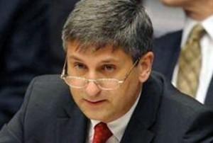 Austrian-Foreign-Minister-Michael-Spindelegger