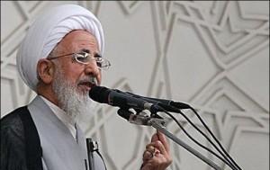 Ayatollah-Javadi-Amoli