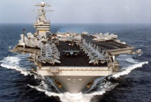 Expeditionary-Strike-Group