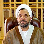 Hojjatoleslam-Ebrahim-Hamidi