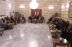 IRI-Iraq
