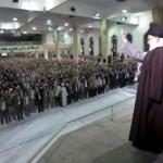Imam-Ali-Khamenei