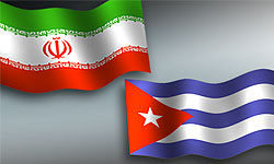 Photo of Tehran, Havana ink agreement to finance projects in Cuba